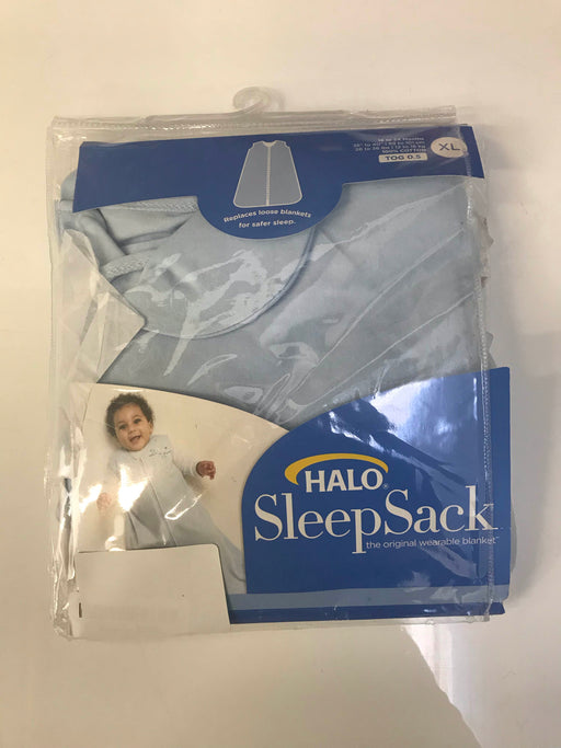 Halo SleepSack, Size XL