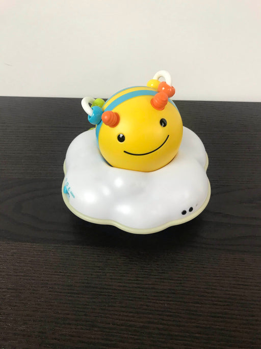 used Skip Hop Explore & More Follow-Bee Crawl Toy