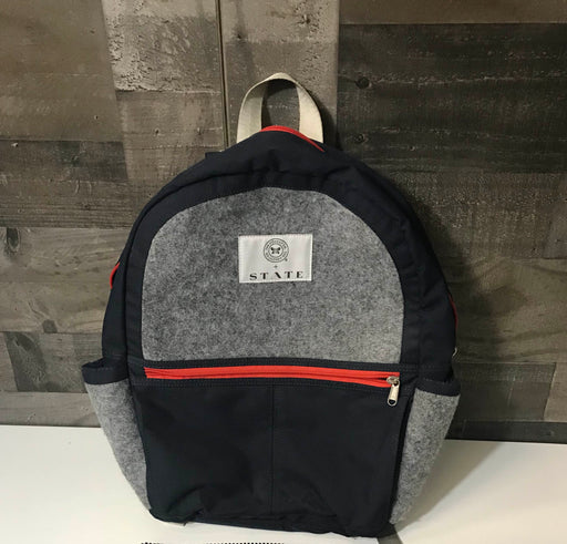 Honest Company State Kids Backpack