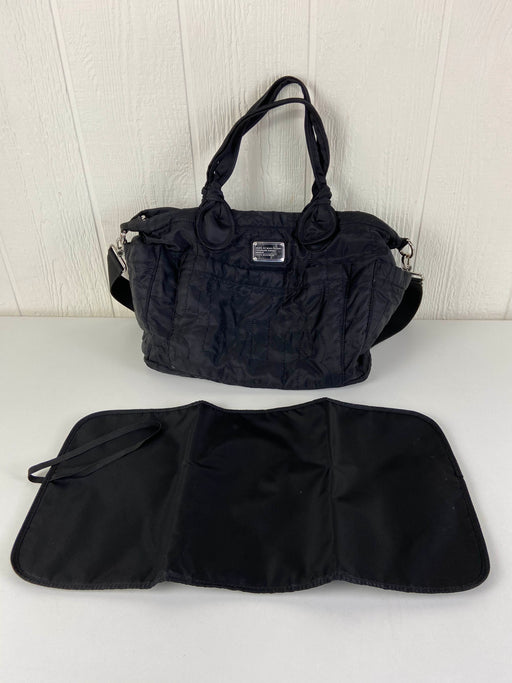 used Marc By Marc Jacobs Core Pretty Elizababy Shoulder Diaper Bag