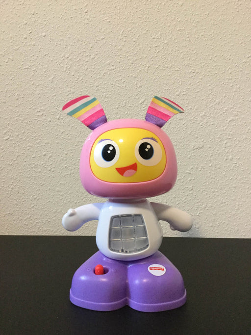 used Fisher Price Bright Beats Junior BeatBo