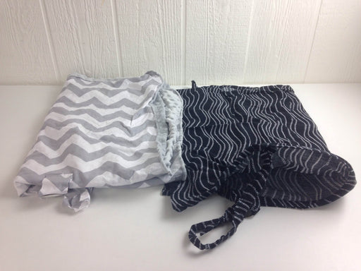 used BUNDLE Cozy Baby Accessories
