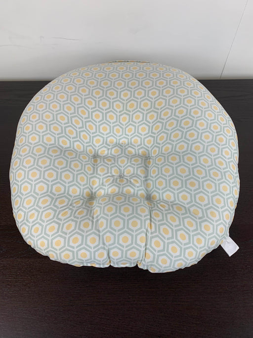 used Boppy Lounger Pillow