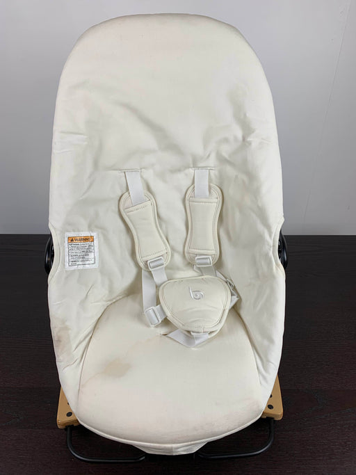 used Bloom Coco Go 3-in-1 Bouncer