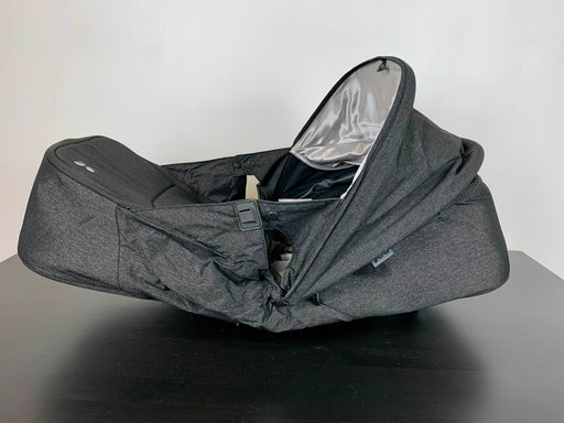 used UPPAbaby MINU From Birth Kit