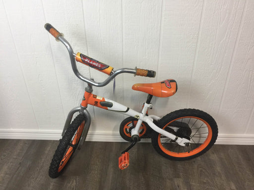used Huffy Bike