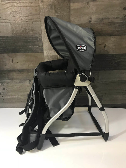 49165fae16b Chicco Smart Support Backpack — Good Buy Gear