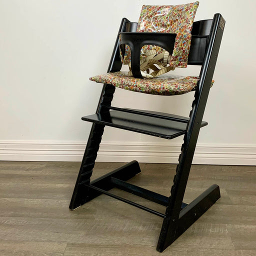 secondhand Stokke Tripp Trapp High Chair