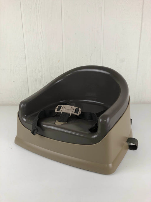 used Prince Lionheart Booster Seat