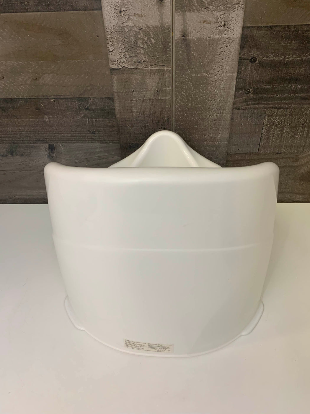 secondhand Summer Infant Lil Loo Potty