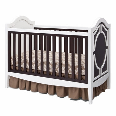 Simmons Kids Hollywood 3 In 1 Crib