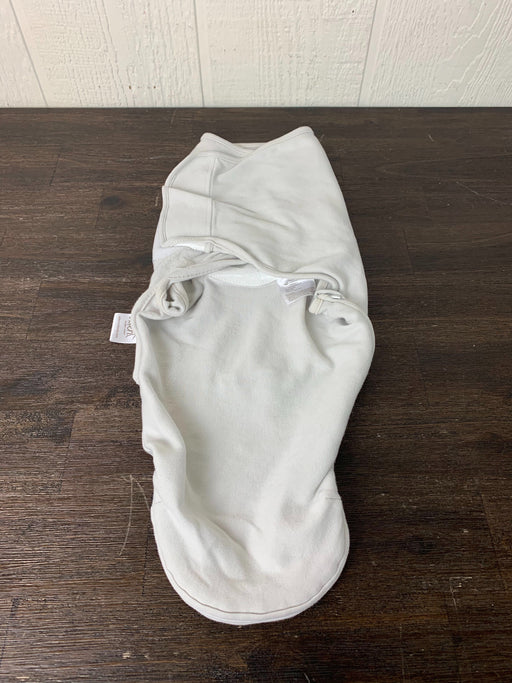 Aden + Anais Swaddle Wrap, Small/Medium