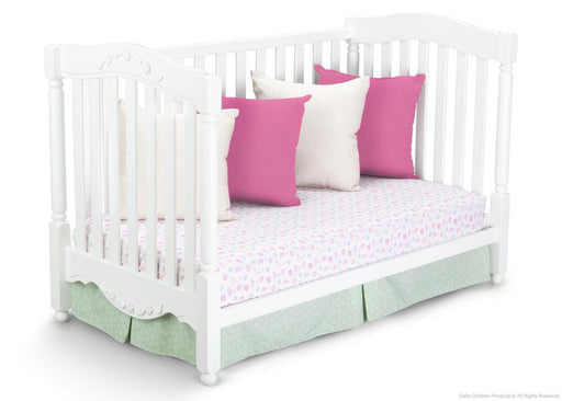 Delta Children Sophia Toddler Bed/Daybed