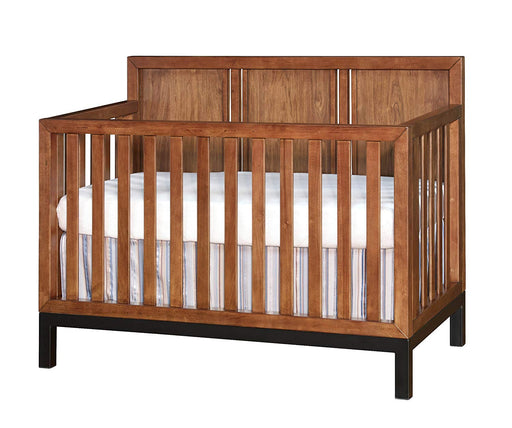 Westwood Design Park West Convertible Crib
