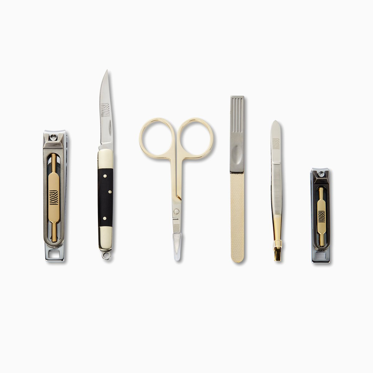 Mantidy Manicure Set - Replacement