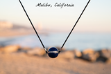 The Five Oceans Necklace