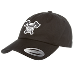Timber Barons Hat
