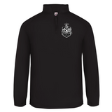 Colony HS Quarter-Zip [Men's]