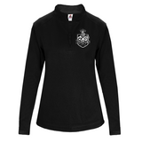 Colony HS Quarter-Zip [Women's]