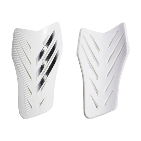 X SG Club Shin Guards
