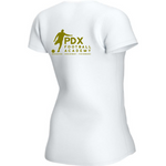 PDX FA Discovery Program DriFIT [Women's]