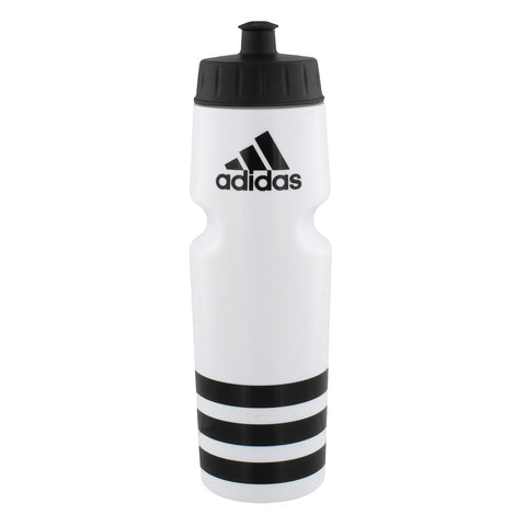Squeeze 25oz Water Bottle [4 Colors]