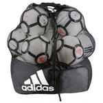 Stadium Soccer Ball Bag