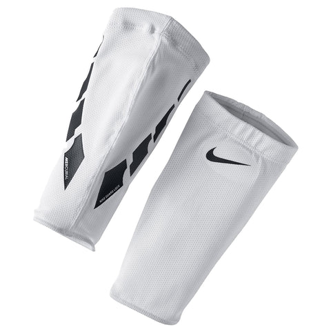 Elite Guard Lock Sleeves