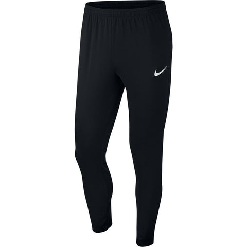 Youth Academy 18 Pant [Black]