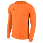 Park III Goalkeeper Jersey [Orange]