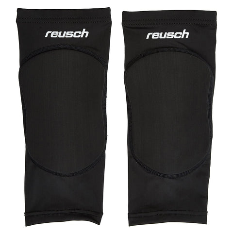 Elbow Protector Sleeves