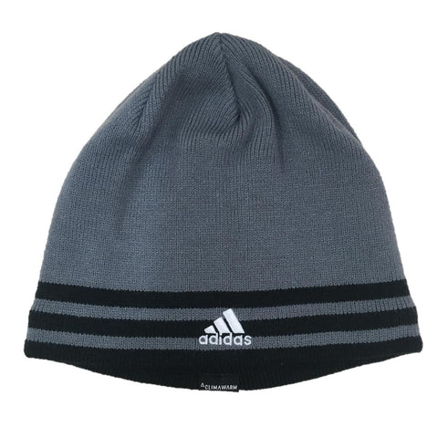 Team Leverage Beanie