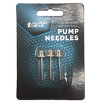 Pump Needles [3 Pack]
