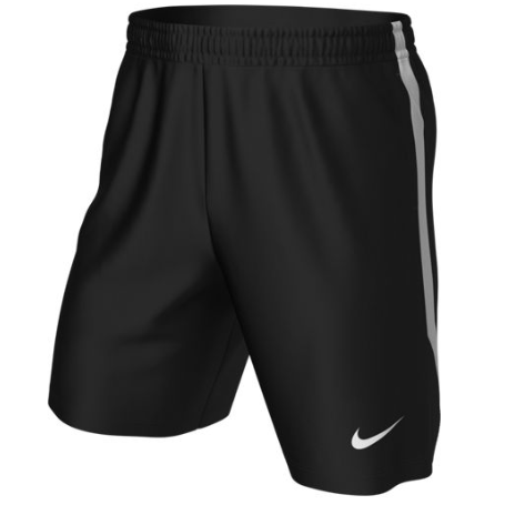 Billings United Thorns Shorts [Youth]
