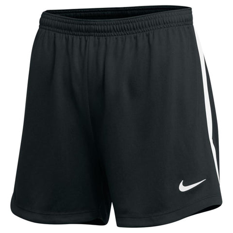 Thorns DA Keeper Shorts