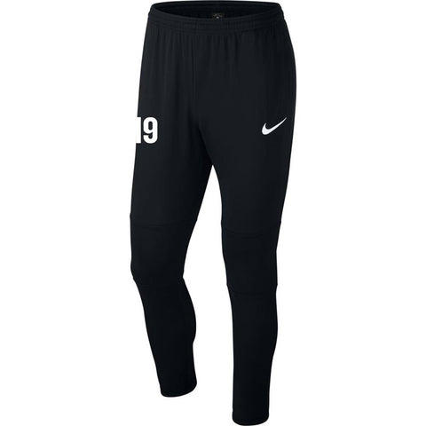 East Anchorage Player Pant