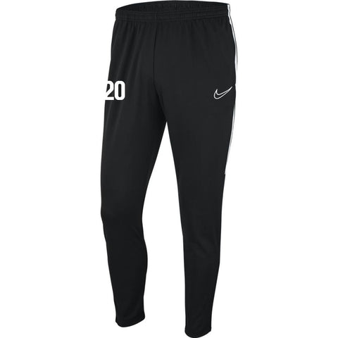 Oregon United FC Pant [Men's]