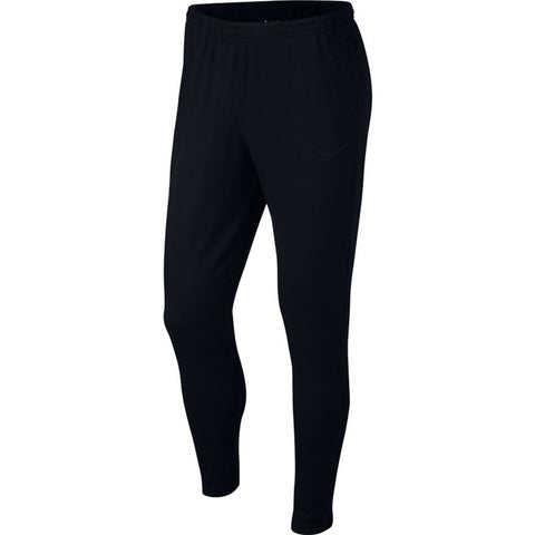 Men's Academy Training Pants