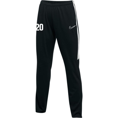 Oregon United FC Pant [Women's]