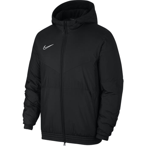 Academy19 Sideline Jacket [Men's]