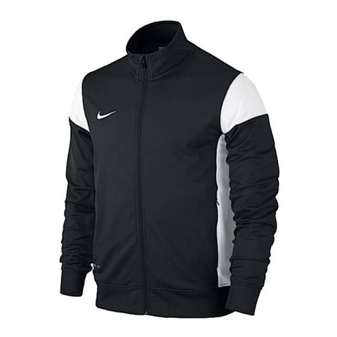 Academy14 Full-Zip Jacket [Men's]