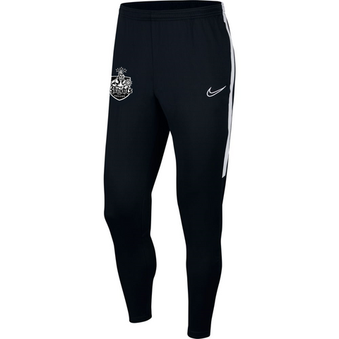 Colony HS Warmup Pant [Men's]