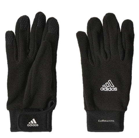 Fleece Field Player Glove