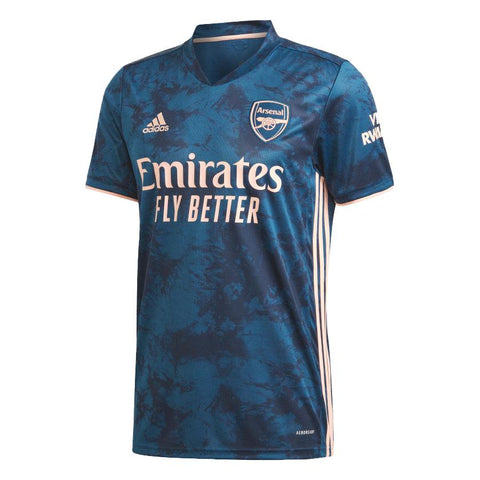 Youth Arsenal 2020/21 Third Jersey
