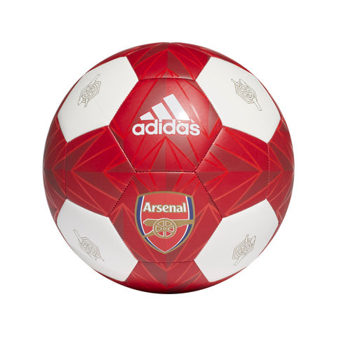 Arsenal Club Ball '20/21
