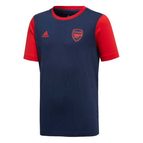 Youth Arsenal Graphic Tee