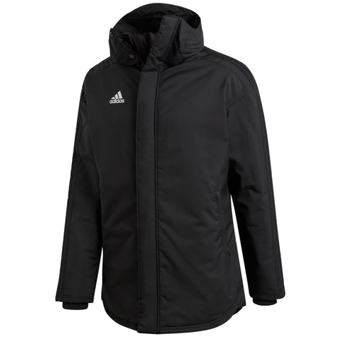 Stadium Parka Jacket [Adult]