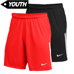 Eastside Thorns 2020 Short [Youth]