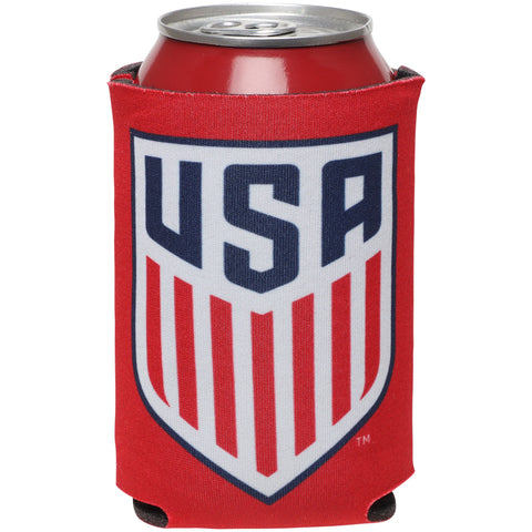 USA Can Cooler