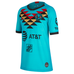 Youth Club América 2019/2020 Third Jersey